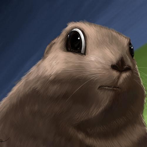 Magicwizard1337m8's avatar