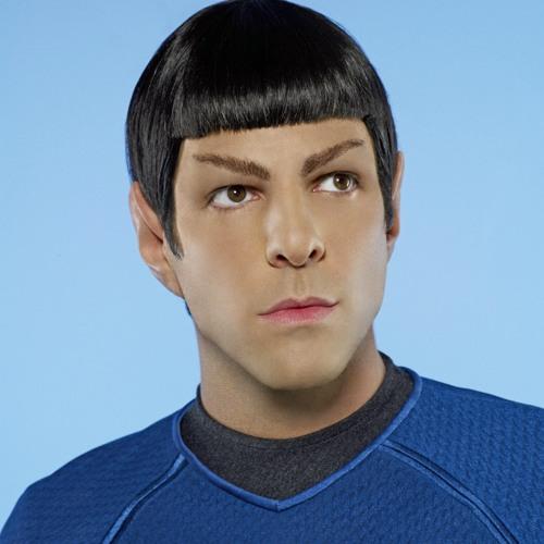 Spockne$$'s avatar