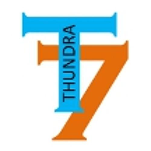 Thundra 7's avatar