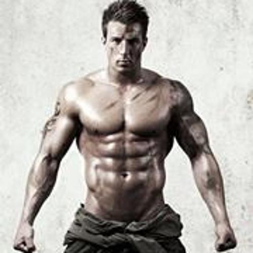 Mahmoud Tiger 1's avatar