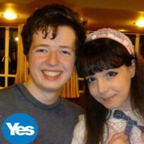 Neil MacDonald 10's avatar