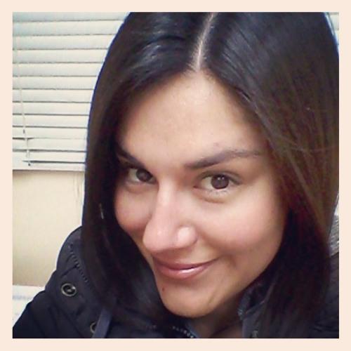mstijepcic's avatar