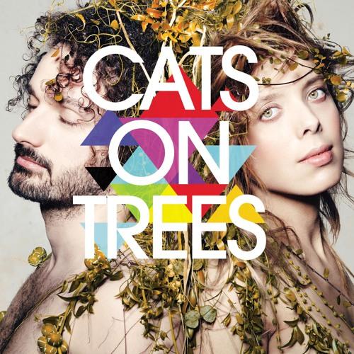Cats On Trees's avatar