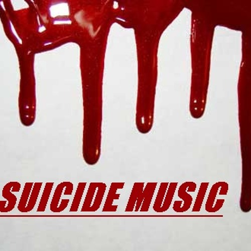 Suicide Music's avatar