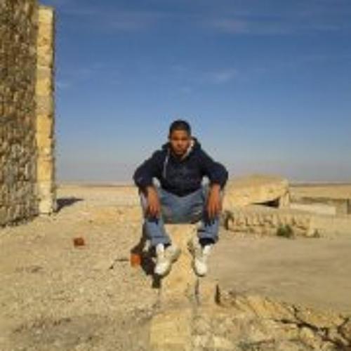 yoseif's avatar