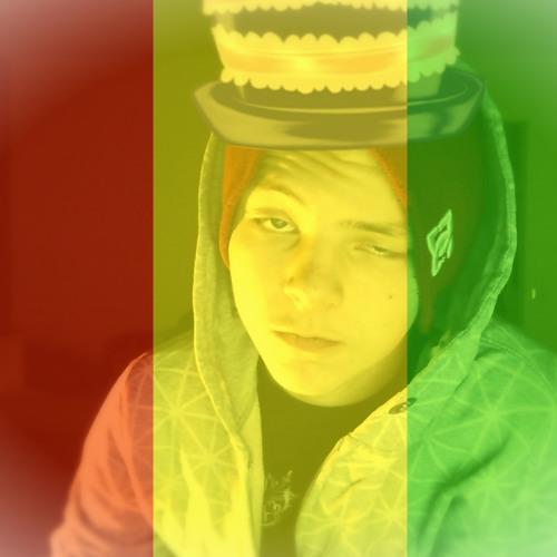 OGU's avatar