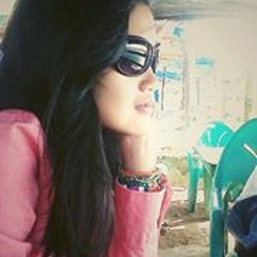 Della Aura Fadhila's avatar