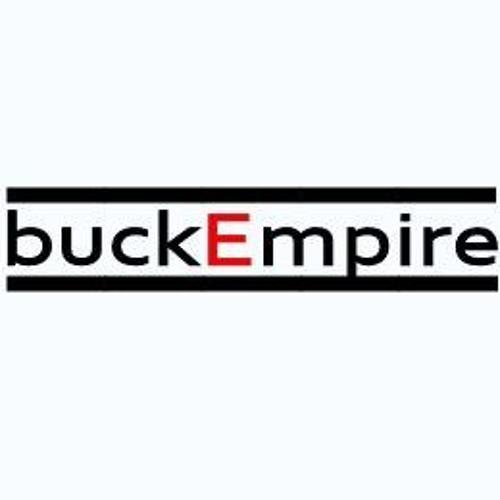 Buck Empire's avatar