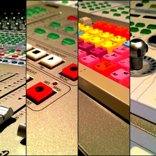 Pavane Recording Studio's avatar