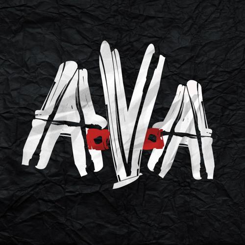 A.v.A Mixes's avatar