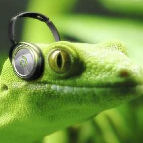 Mr Brown (GOLD Remix) [DJ Master]