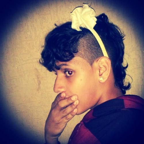 @Judas_Principe's avatar