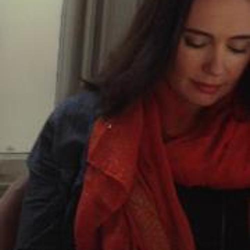 Camillia BenBassat's avatar
