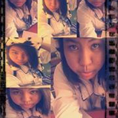 Shanen Aquino's avatar