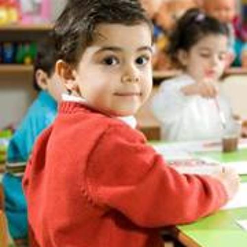 Muhammed ALi 22's avatar
