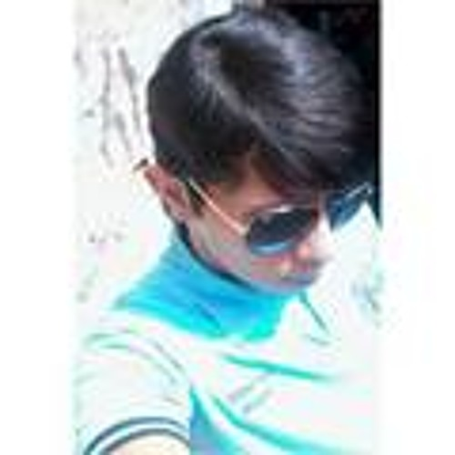Ailton Rhuan's avatar