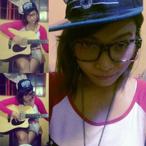 Jhaycee Dela Cruz's avatar
