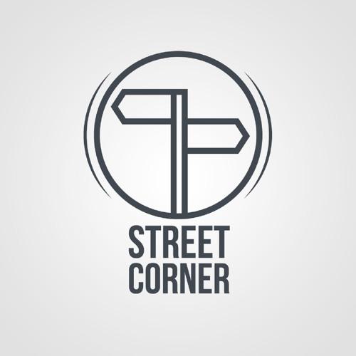Street Corner Music's avatar