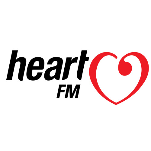 Heart FM's avatar