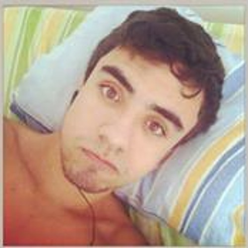 Jonathan Marques 9's avatar