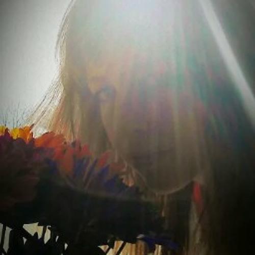 Maureen Baxter 1's avatar