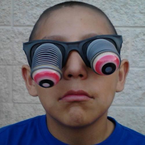 spoonhunter03's avatar
