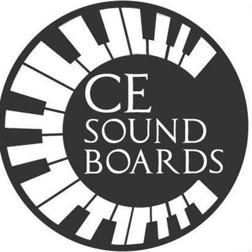 (CE)Sound Boards's avatar