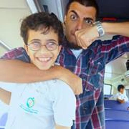 Marwan Al-Shayeb's avatar