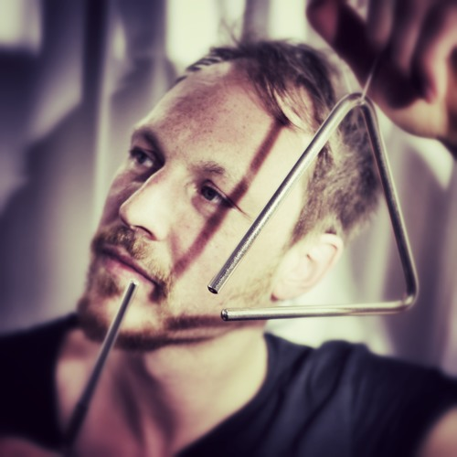 Chris Corrado's avatar