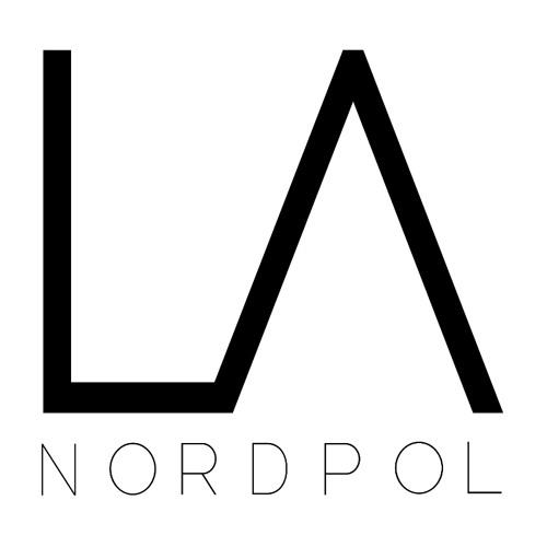 Löwen am Nordpol's avatar