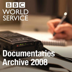 WSDocumentariesArchive08