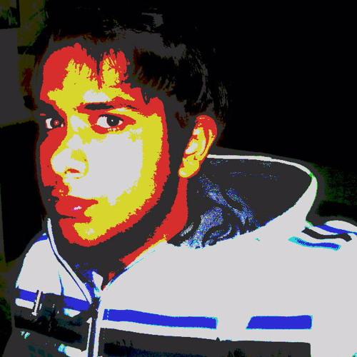 021saeed aziz's avatar