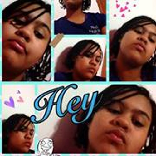 Fernanda Vitoria Jones's avatar