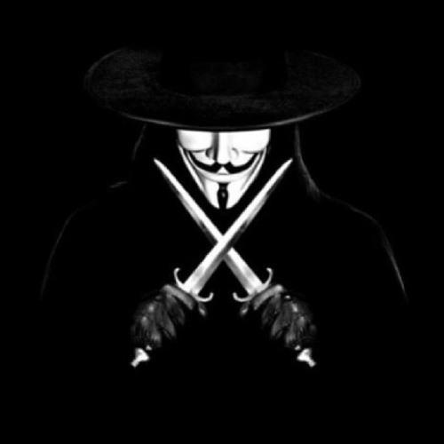 xX7MoD_UaE's avatar