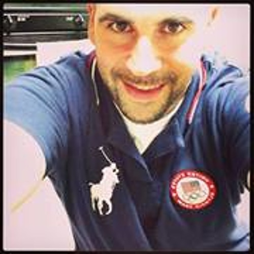 Luis Barata 5's avatar
