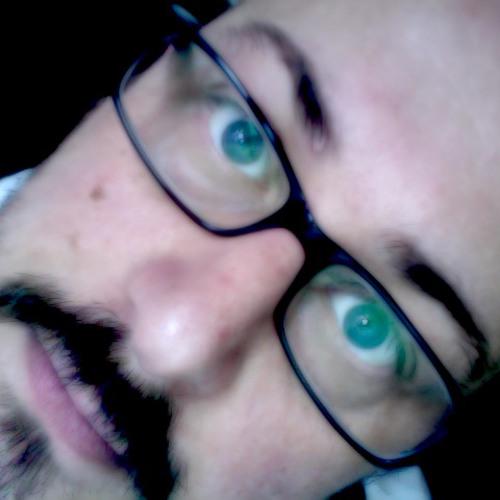 whitson's avatar
