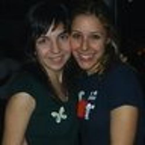 Isabel López 25's avatar