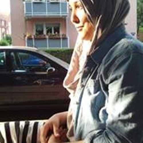 Sara El Helwee 1's avatar