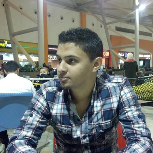 mazzika Sayed's avatar