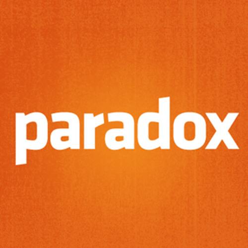 ParadoxMatthew's avatar