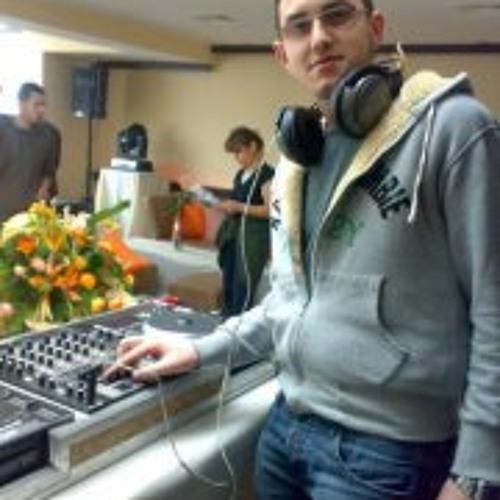 Mehmet Balci 1's avatar