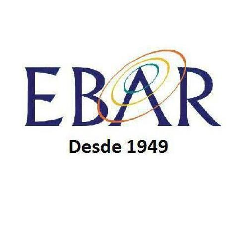 EBAR Online's avatar