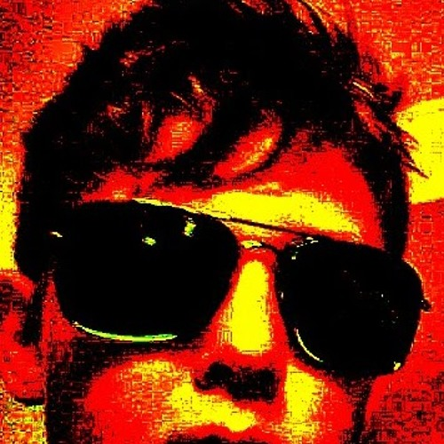 Jordan Cox 17's avatar
