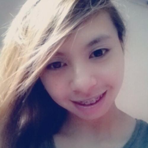 Kath Guico's avatar
