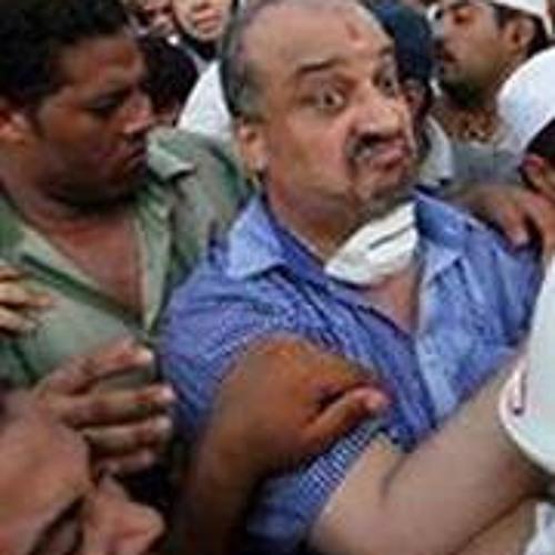 Mohammad Yahia 2's avatar