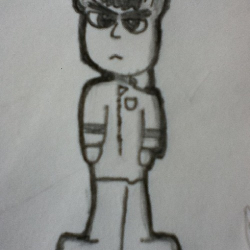 Popzix's avatar