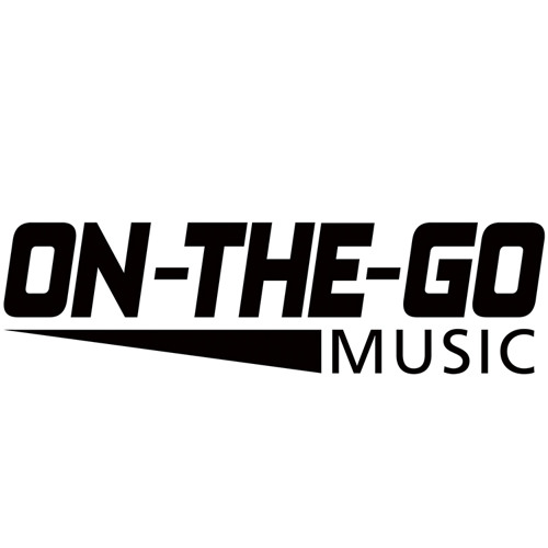 On-The-Go Music's avatar