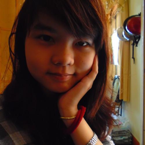 Gau Ngoc Pro's avatar