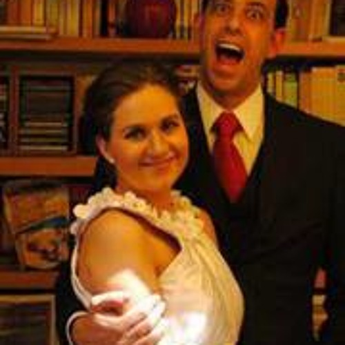 Beto González 23's avatar