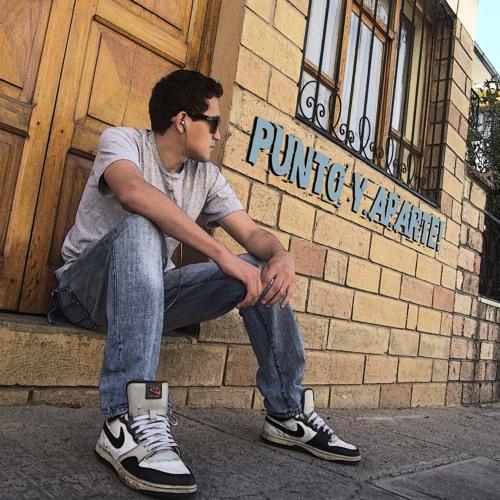 Rodrigo Quiroz 3's avatar